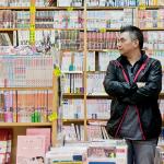 香港漫畫店終結史a06
