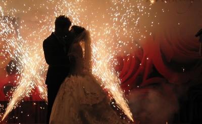 香港式婚禮,有哪些必定會有的公式環節?