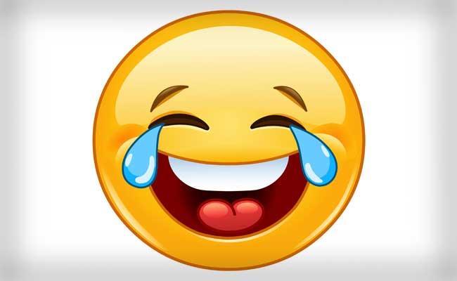 新Emoji應用大法(上)