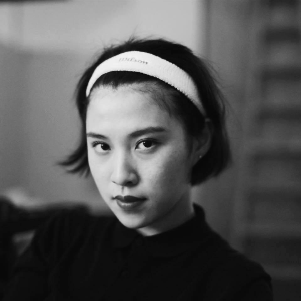 Deon Wong 獨立攝影師(FB: Deonwong)
