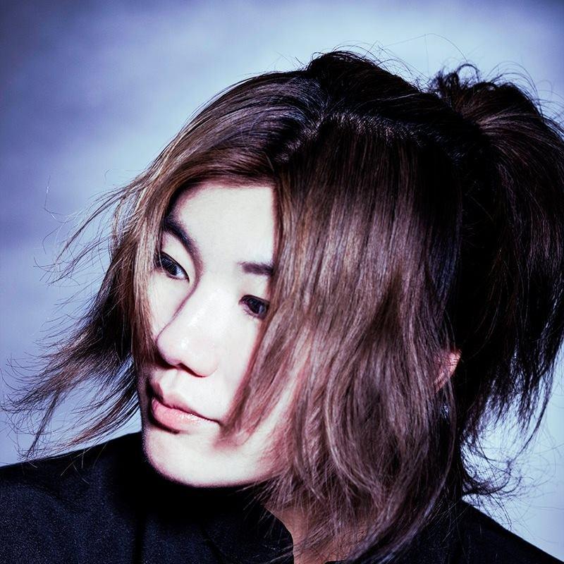 Quist Tsang 攝影藝術家 / 藝術總監(FB: Quistography)