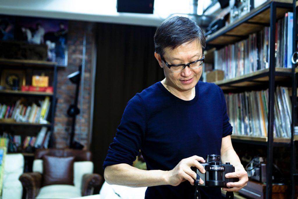 導演珍藏展