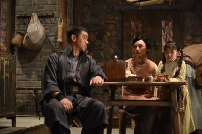 【周末睇好戲】8月18日上映電影