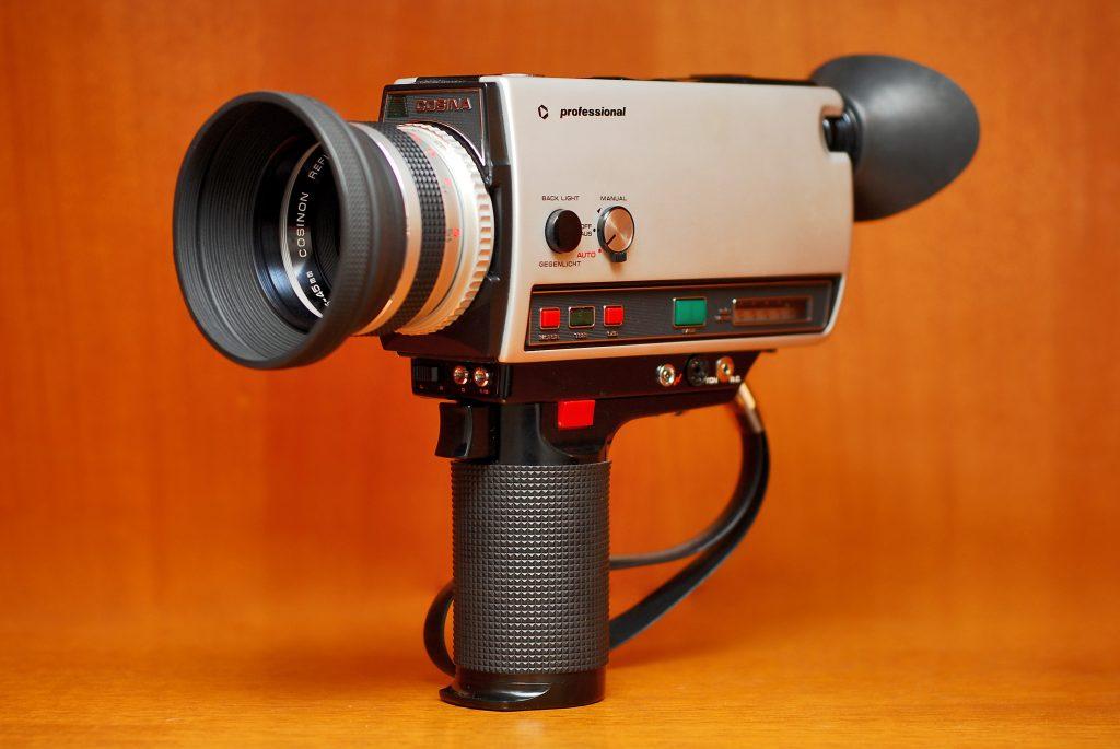 Cosina_SSL_766_Macro_-_Super_8mm_film_camera