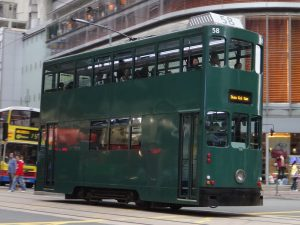 Tram_58